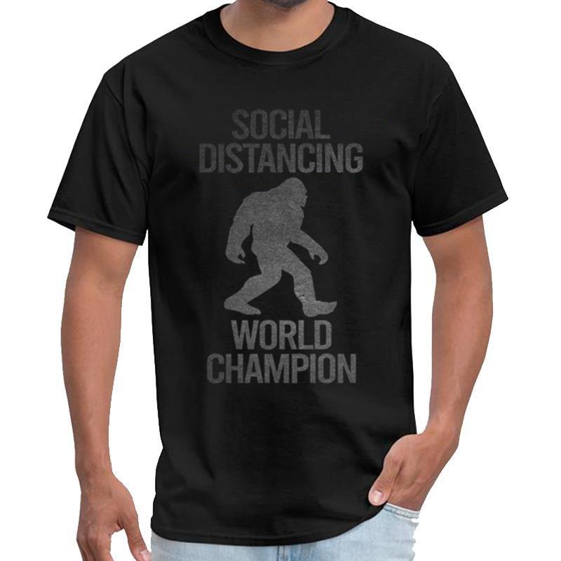 Sociale allontanamento Campione del Mondo Vintage slytherin maglietta donne tee bianca maglietta 3xl 4xl 5XL 6XL pop top tee