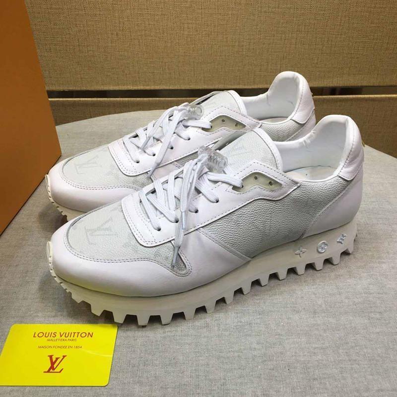 91Top Verarbeitung Luxusfreizeitsport menmens Schuhe Trend Outdoor Wanderschuhe rutschfeste Laufsohle Design Originalverpackung und Box Lieferung