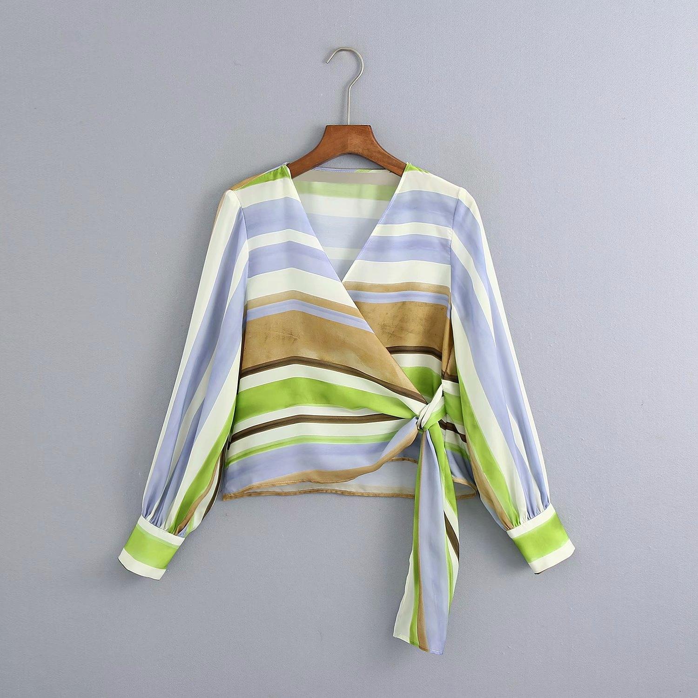 Vendita calda estate nuovo stile strisce disegno cross 02.986.183,33 mila vendita calda estate della camicia nuovo stile di camicia a righe disegno cross 02.986.183,33 mila ocvpH ocvp