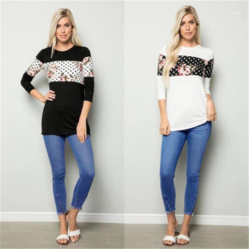 Sıska Sıska Ayaklar Dokuz Kalem Pantolon İnce Ayaklar Delik Fermuar Jeans Kadınlar Tasarımcı Yüksek Bel Stretch İlkbahar Yaz Kalça İnce Fit Puan