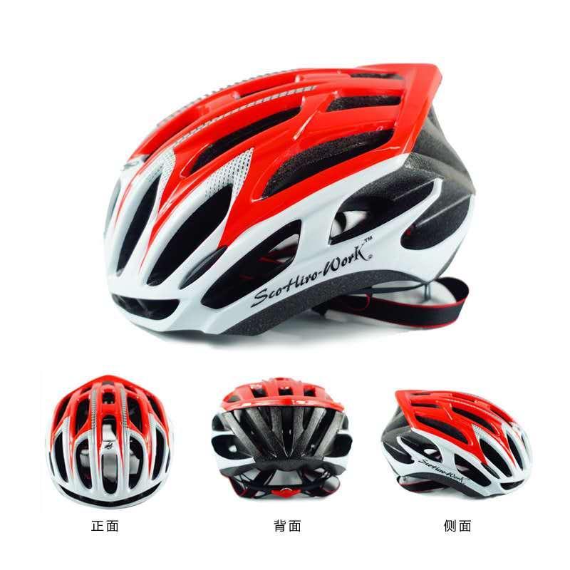 casque d'équitation de triathlon, casque masculin VTT, vélo temps tt femmes, L course casque de vélo Accesorios Casco Ciclismo