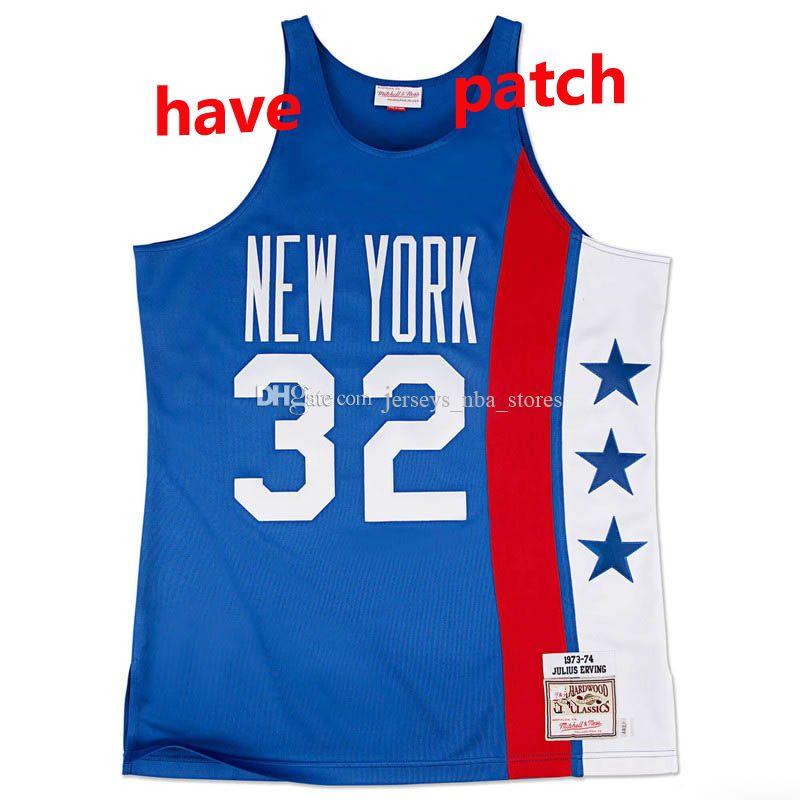 "New York ""Knicks"" كرة السلة جيرسي 1 Toppin Julius 30 Randle 4 Rose Jerseys 2021 Men Kids Youth Black White S-XXXL 1973-74"