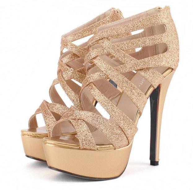 bride wedding shoes luxury designer shoes