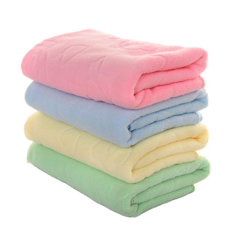 Купить оптом ткань для полотенец купить в steelka фурнитура официальный сайт