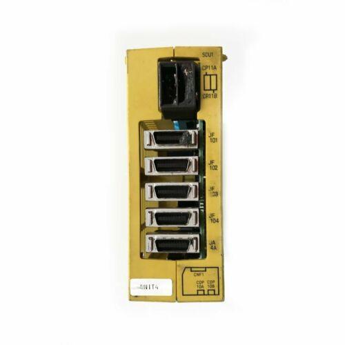 1 PCS NEW Fanuc A02B-0236-C203 A02B0236C203 INTERFACE MODULE FREE SHIPPING