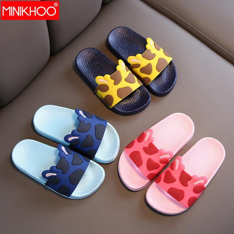 Kids Shoes Sandals Cheap Boots For Boys