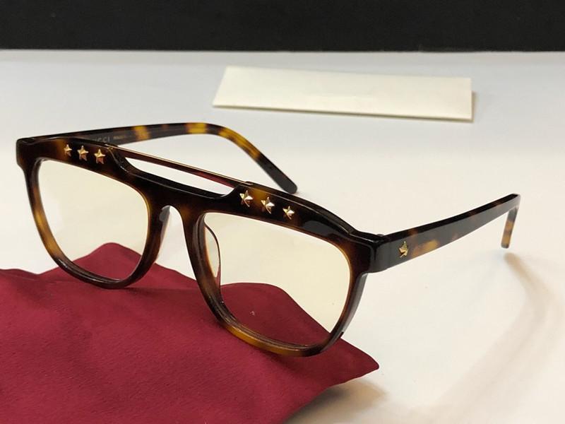 الجديدة 0615 العلامة التجارية مصمم النظارات الشمسية للحصول على سيقان موضة النظارات الشمسية النظارات الشمسية التفاف نصف الإطار طلاء مرآة عدسة نمط من ألياف الكربون الصيف.