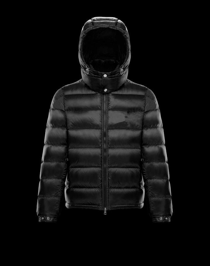 2019 Hiver Fur Parka homme Jassen Daunejacke Bramant outwear Big Fur capuche Manteau de fourrure Italie vers le bas manteau de veste de veste d'hiver vers le bas