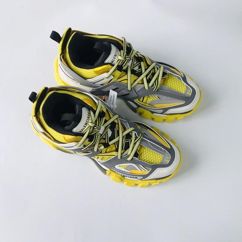 2020XO designer para criar casuais e confortáveis sapatos desportivos todo-jogo, sapatos de viagem sola projeto anti-derrapante com navio caixa original