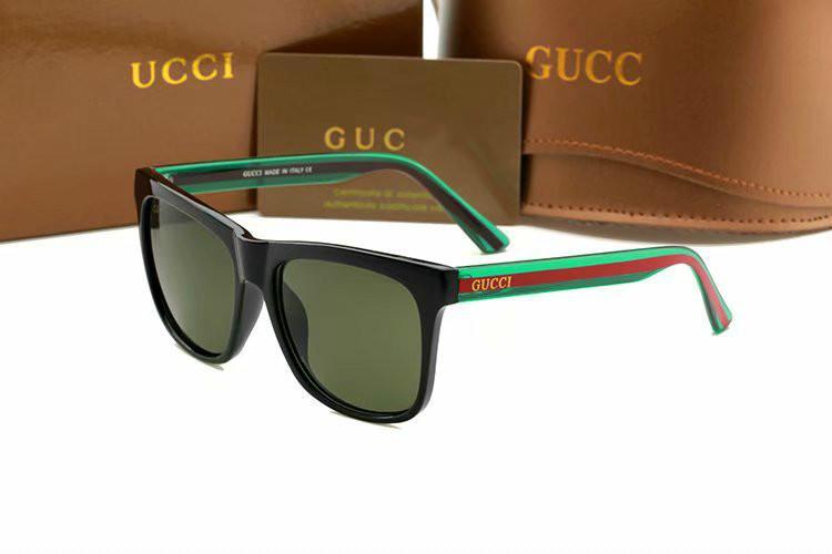 2020 Marke 0057 Sonnenbrillen für Frauen Retro-Mode übergroßer Schatten von mehrfarbiger Persönlichkeit Sonnenbrille für Männer und Frauen
