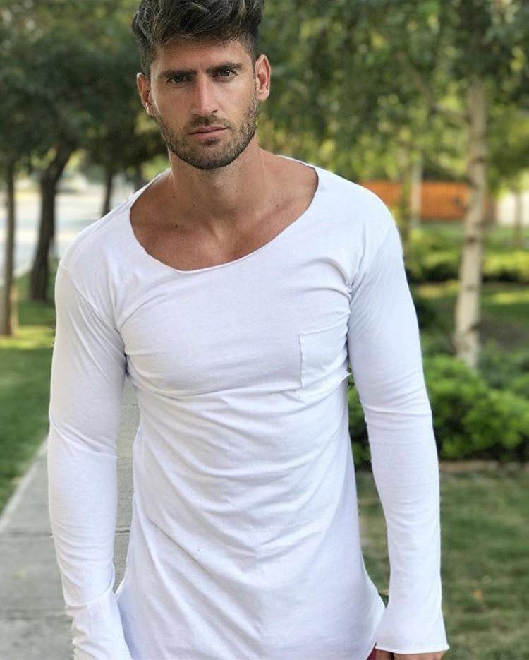BOWcA ve kardeşler sonbahar uzun kollu yaz spor kas T- külot külot tişört erkek nefes alabilen spor taban gömlek elasti tDfRm