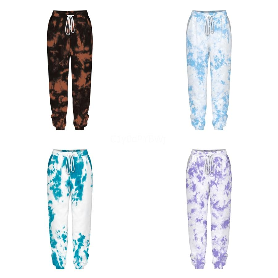 New Fasion Women Leggings Creative Den Leggins Printed Trousers Tattoo Flower Legging Ig Waist Legins Women Pants#505