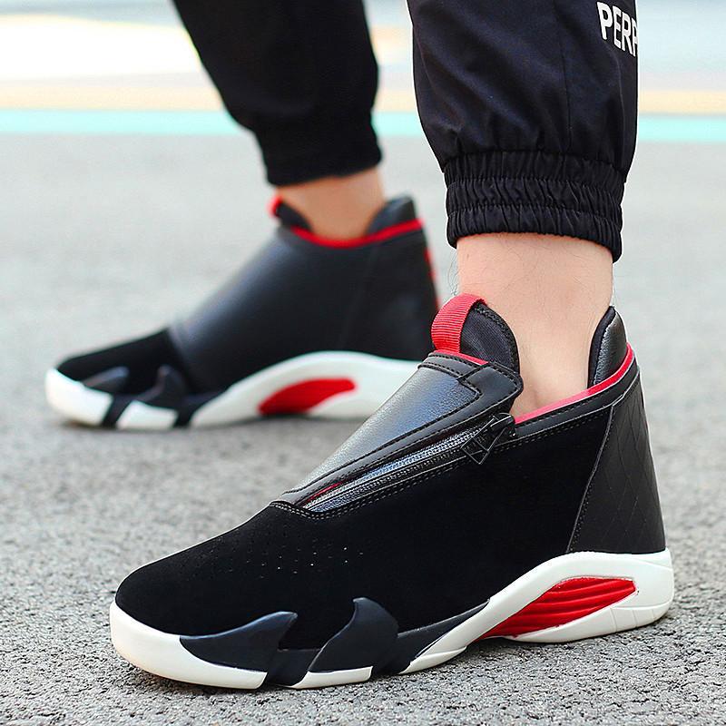 esportes respirável sapatos da moda casual masculina Moda Masculina Casual Shoes Lace-up leve vulcanizada Zapatillas De Hombre