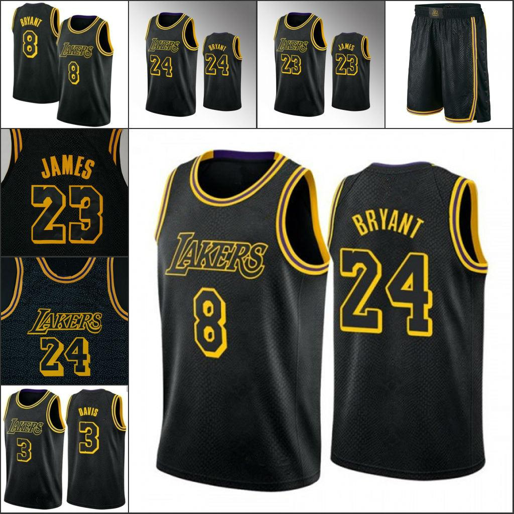 Männer Los Angeles