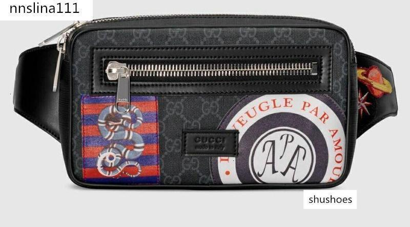 Os Catwalk Peito pack mais recente Bolsas Genuine desenhista do couro Praia cintura Bolsa Malas de Viagem