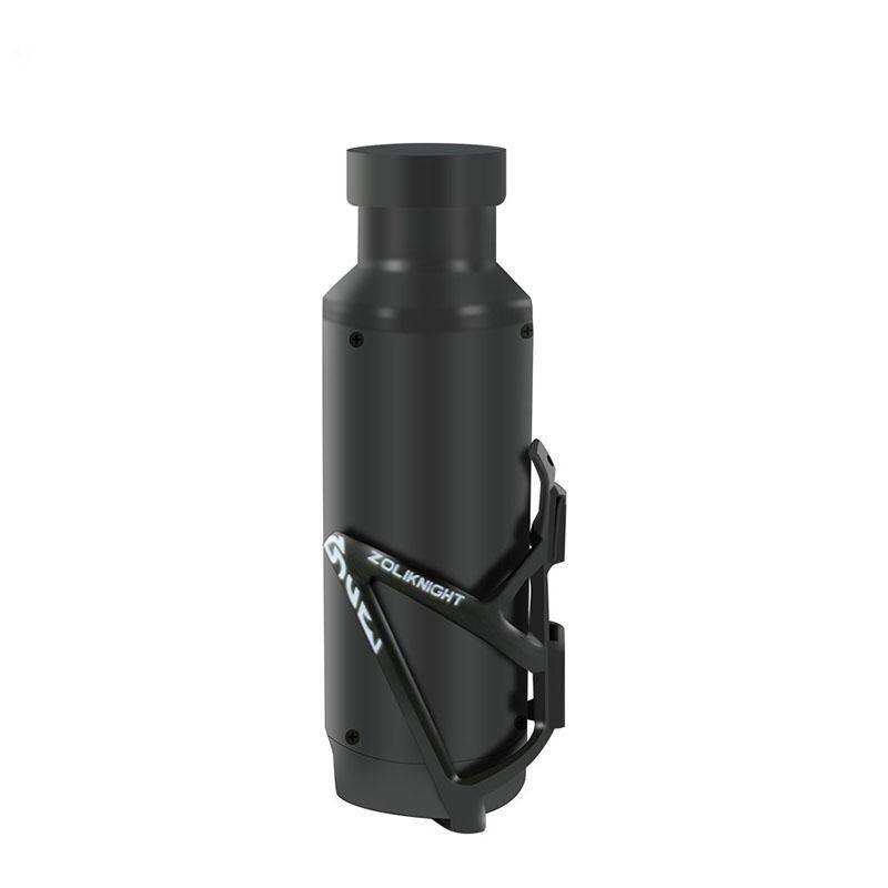 Mini Bottiglia d'acqua Batteria Ebike 36V 6.8Ah per 250W Bbs01 / 10.5Ah 500W BBS02 / 48V 7AH Bbs02 8Fun Motor