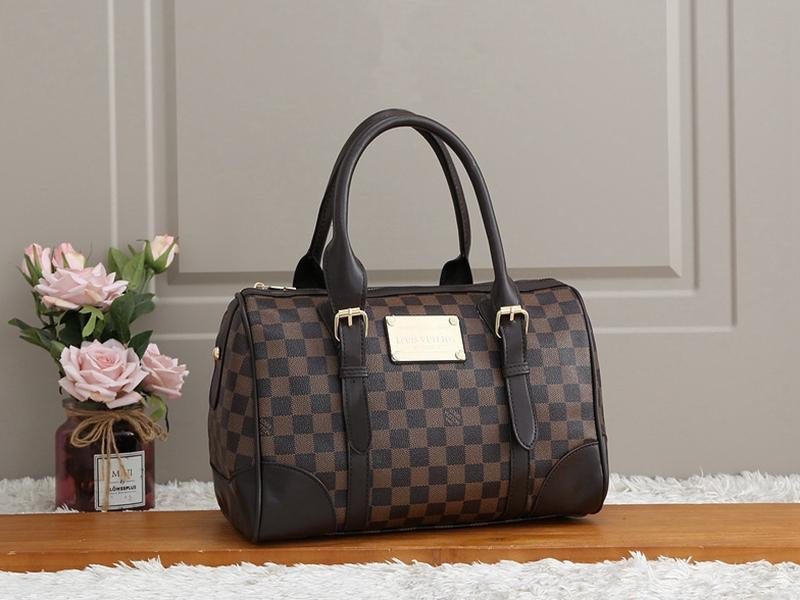 AC04 Totes Bolsas Bolsas de Ombro Handbag Womens Mochila Mulheres sacola bolsas Brown bolsas de couro de embreagem carteira de moda Sacos