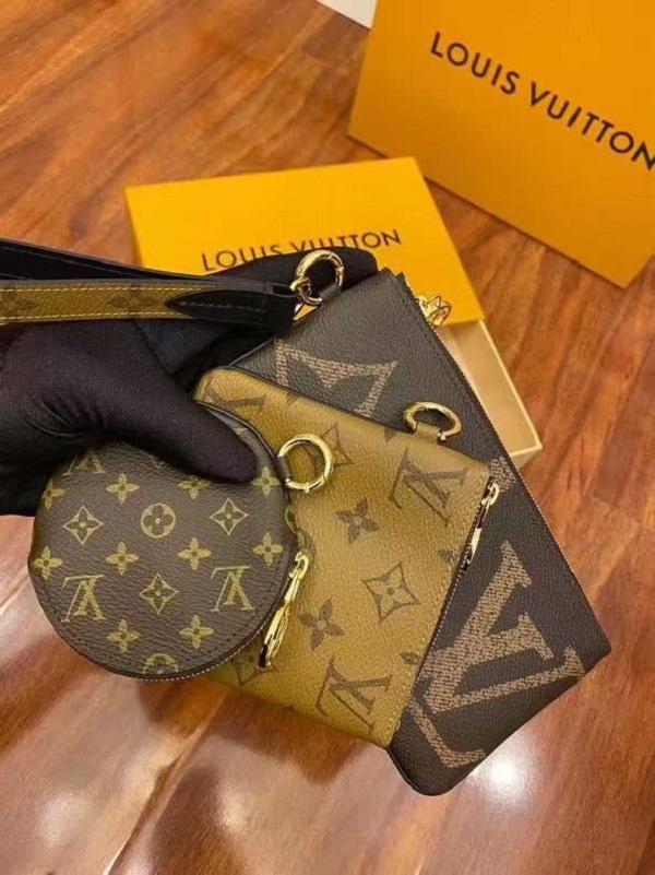 Новые сумки на ремне сумки конструктора женщин конструктора класса люкс сумки Кошельки кожаные сумки на ремне сумки сумки Tote женщин муфты с коробкой