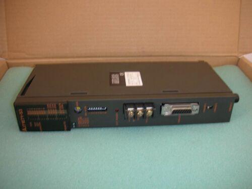 1PC Mitsubishi AJ71-E71-S3 / AJ71E71S3 # RS19