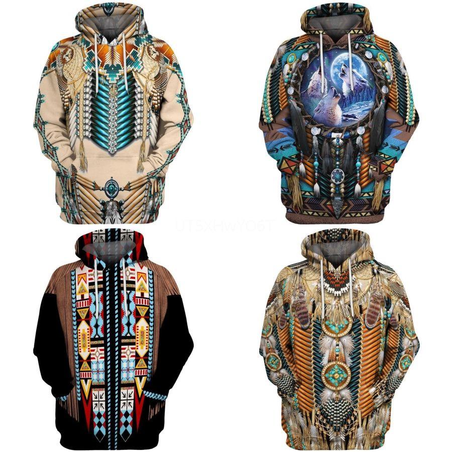 Bormandick con cappuccio Felpe con cappuccio Mens Casual Felpa solido Fleece Pullover colori Poliestere Coat Mens # 938
