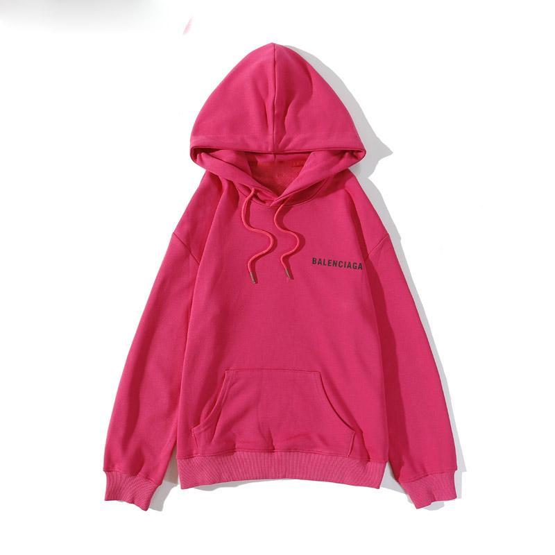 klassische Champions Herren Sweatshirts lässige Baumwolle Sweatshirts Hoodies Qualität Luxus Sportswear Designer Pullover Frauen Rundhals Sw