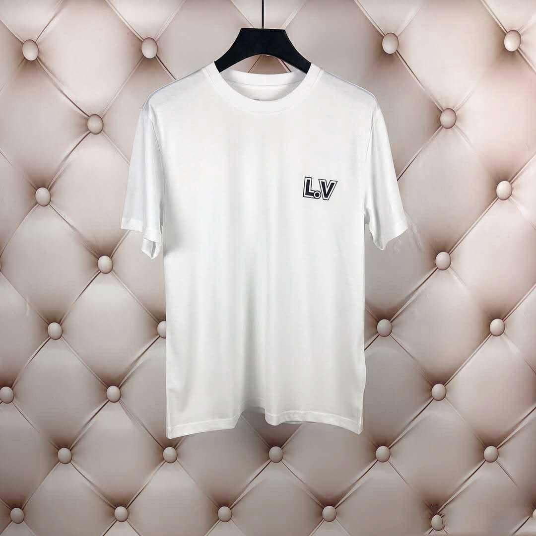 La moda de alta calidad extendido camiseta de los hombres de verano Curva Hem palangre Hip Hop en blanco camisetas urbana para hombre Tee Shirts FF