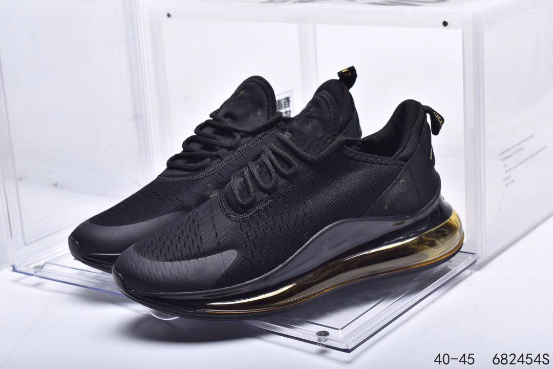 Sneakers Running Shoes For Men Women