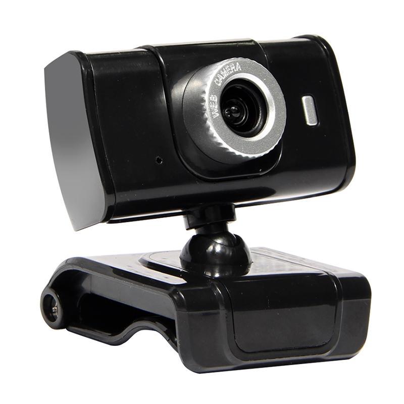 USB HD веб-камера камеры 1080P Микрофон потокового видео Прямая трансляция камера для настольного портативного компьютера