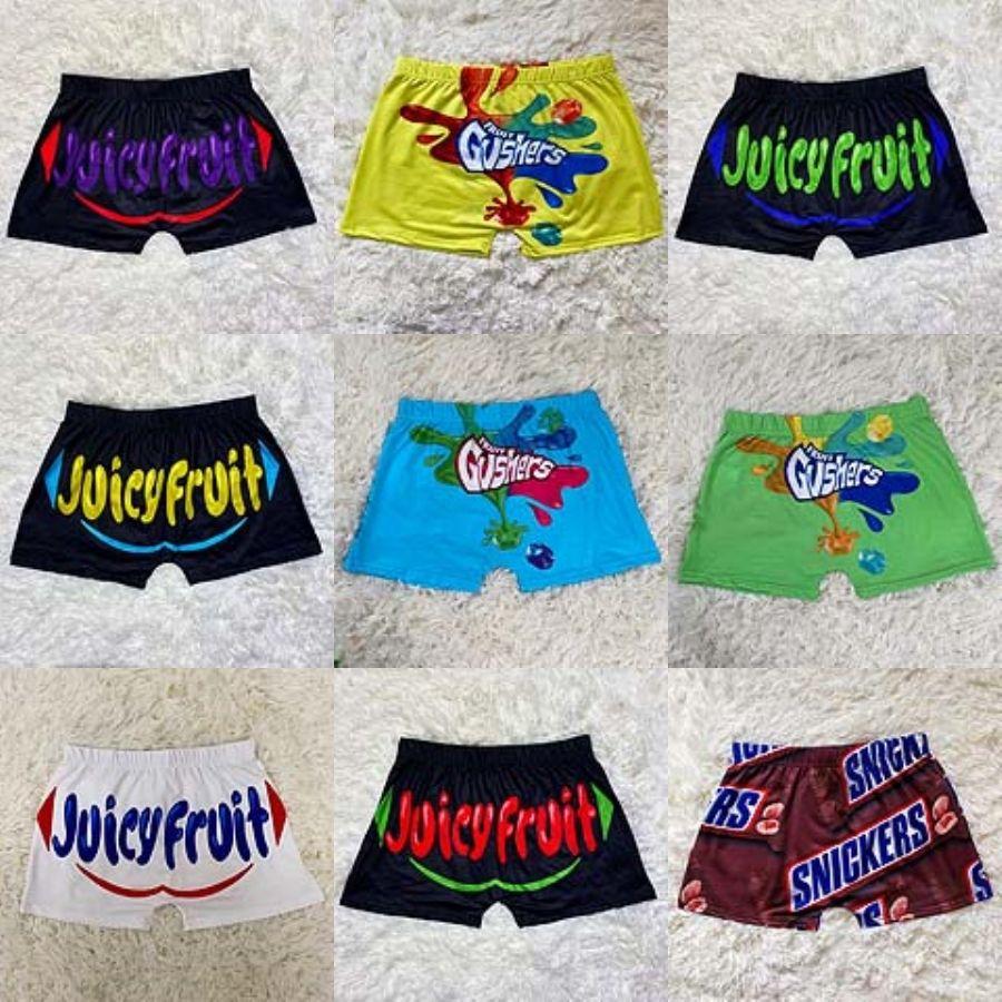 Seamless Gym alto design Shorts Mulheres roupa da aptidão do exercício Legging secagem rápida Curto Deportivo Mujer Bermuda Feminina # 295