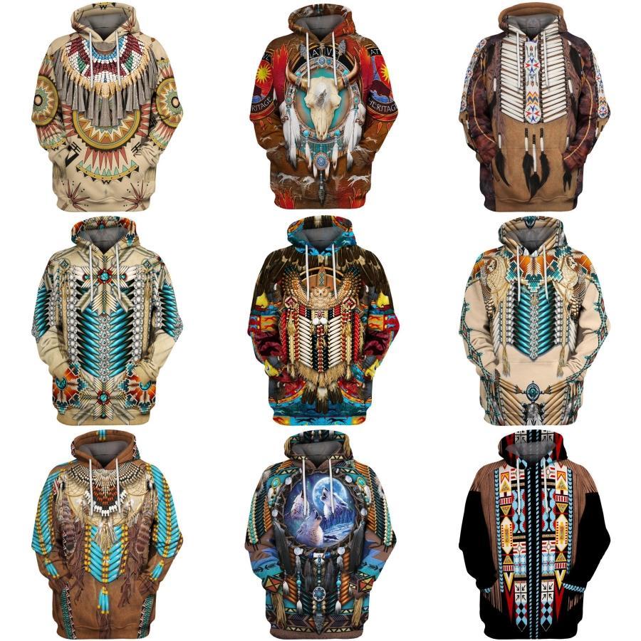 Marque Hommes Designer Hoodies Mode Hip Hop Style de broderie Lettre lambrissé Hommes Chemises hommes Vêtements décontractés # 209