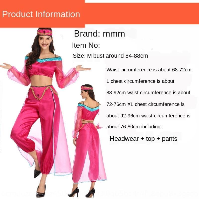 Wan Shengjie Kostüm Spiel einheitliches Rollenspiel sexy Ala Ding shendeng Jasmin Kleidung Wan Shengjie Kostüm Spiel einheitliches Rollenspiel sexy A