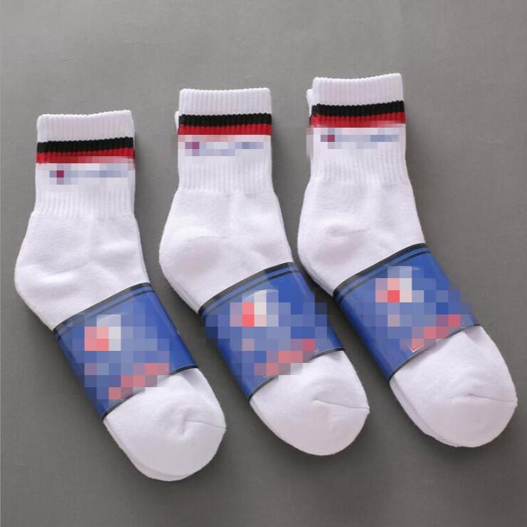 erkek kadın tasarımcı çorap socking Avrupa ve Amerika Birleşik Devletleri sokak kaykay hortum pamuk spor sonbahar