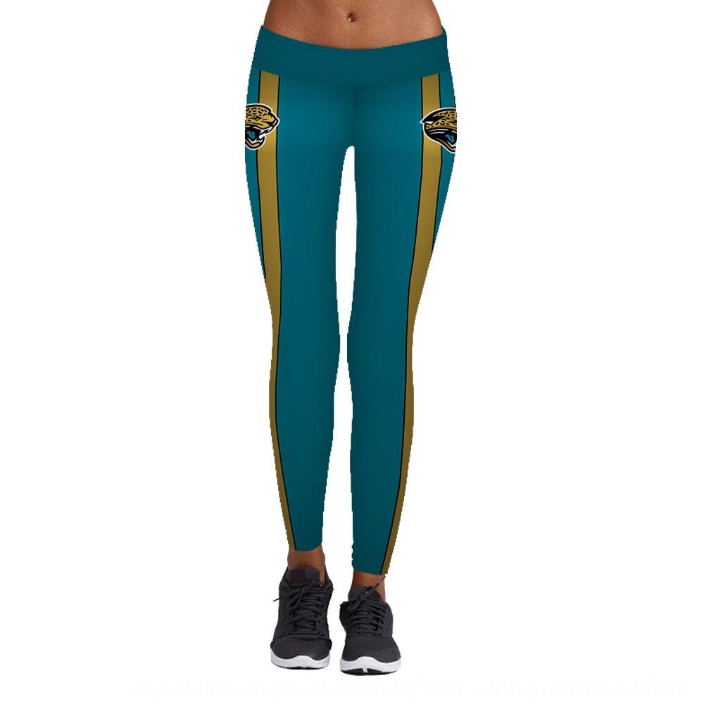 fwKxY equipo de oliva pantalones de la impresión de yoga cintura alta aptitud de oliva equipo de impresión de yoga pantalones de cintura alta aptitud Digitales