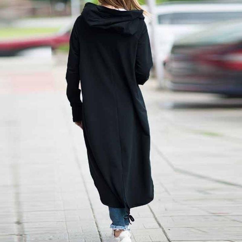 Nouveau polaire chandail à capuchon tirette S-5XL 3089 nouvelle polaire coupe-vent manteau de laine pull en laine manteau à capuchon tirette coupe-vent S-5XL 308