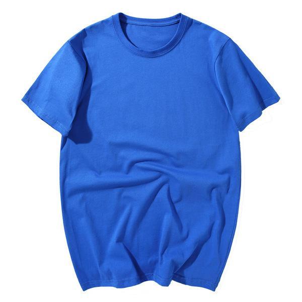 KG Mağaza DIY Giyim 001