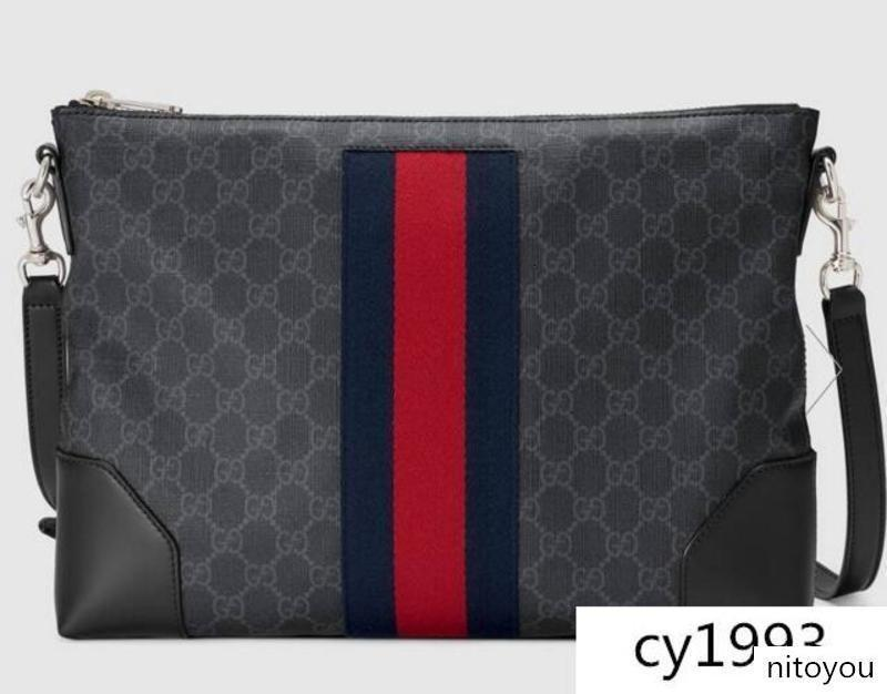 Mensajero 474.139 hombres bolsos del mensajero del hombro de la correa del bolso de totalizadores de la cartera carteras del equipaje de la lona