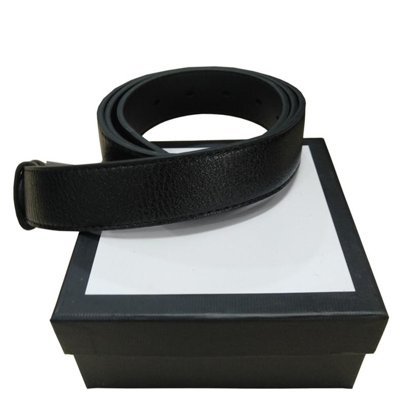 Belts Mens Belts Womens Belts Leather Black Women Snake Big Gold Buckle Men Classic Casual Pearl Belt Ceinture White Box 37 8597