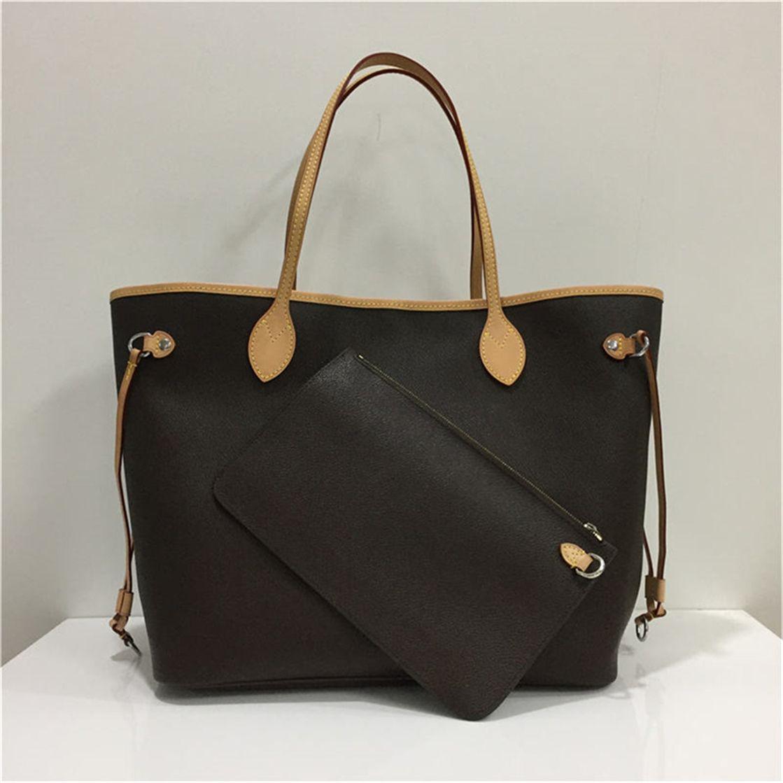 2020Designer Borsa Borsa da donna Borse Donne Designer Borse a spalla Borse da sera Pochette Seratrice Messenger Crossbody Bags per le borse delle donne