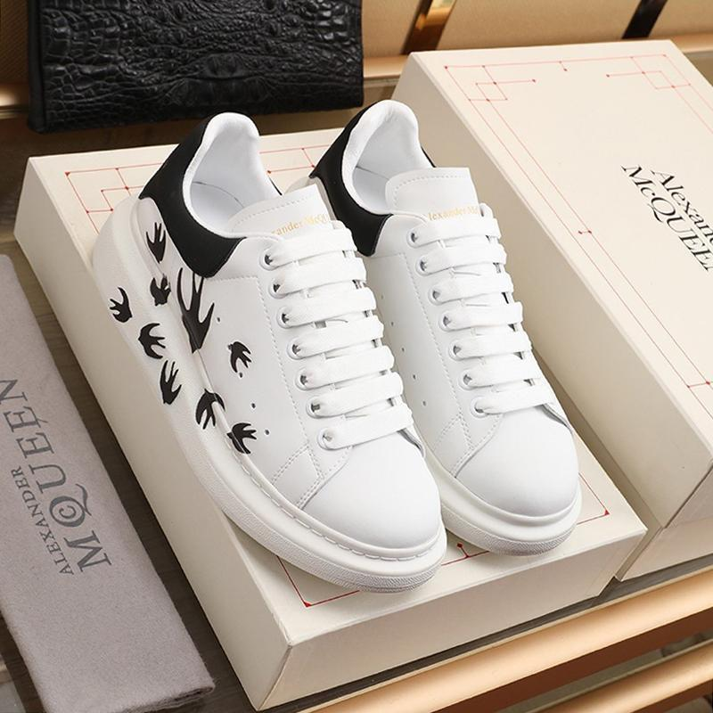 Neue Ankunfts-Herren-Schuhe Sport im Freien Gehen Entwerfer-Qualitäts-Fußbekleidungen Maxi-Sneaker Lunkal Kuitixm Low Top Casual Men Schuhe