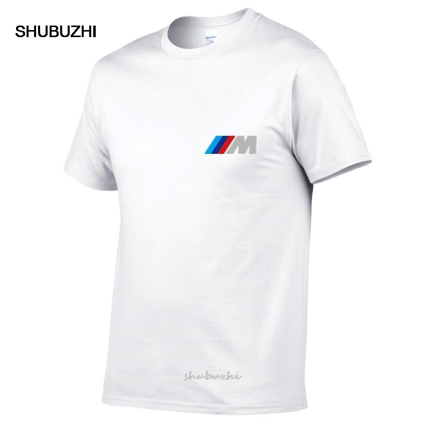 Curto Sleece Camisetas masculinas Fun marca de moda Impresso M Poder clássico Verão T-shirt casual tops roupas esportivas