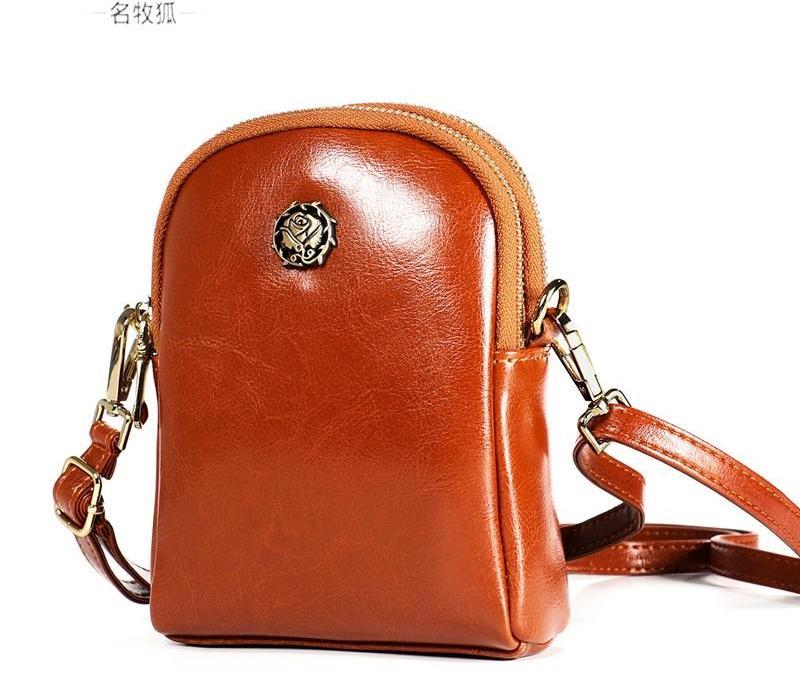 Bolsas bolsa mujer celular mensajero bolsillo suave damas cuero mini genuino hembra hombro niña monedero s mochilero pequeño teléfono bonok rpoec