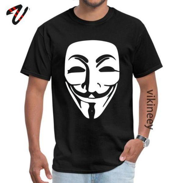 Tops T-Shirt anonym tee-shirts Sommer Jazz Ankunft beiläufige Aussenseiter Hülse Oansatz Baumwolle Männer-T-Shirt