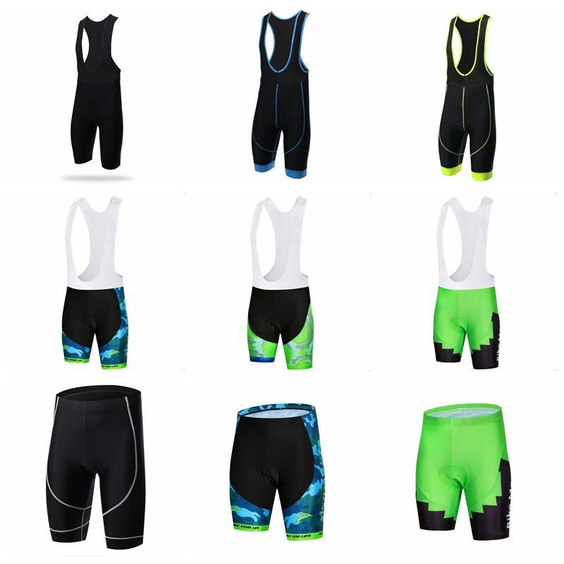 Открытый Велоспорт Спортивные шорты мужские горный велосипед трико Ropa Ciclismo нагрудниками шорты с 3D гель площадку велосипед bicicleta одежды