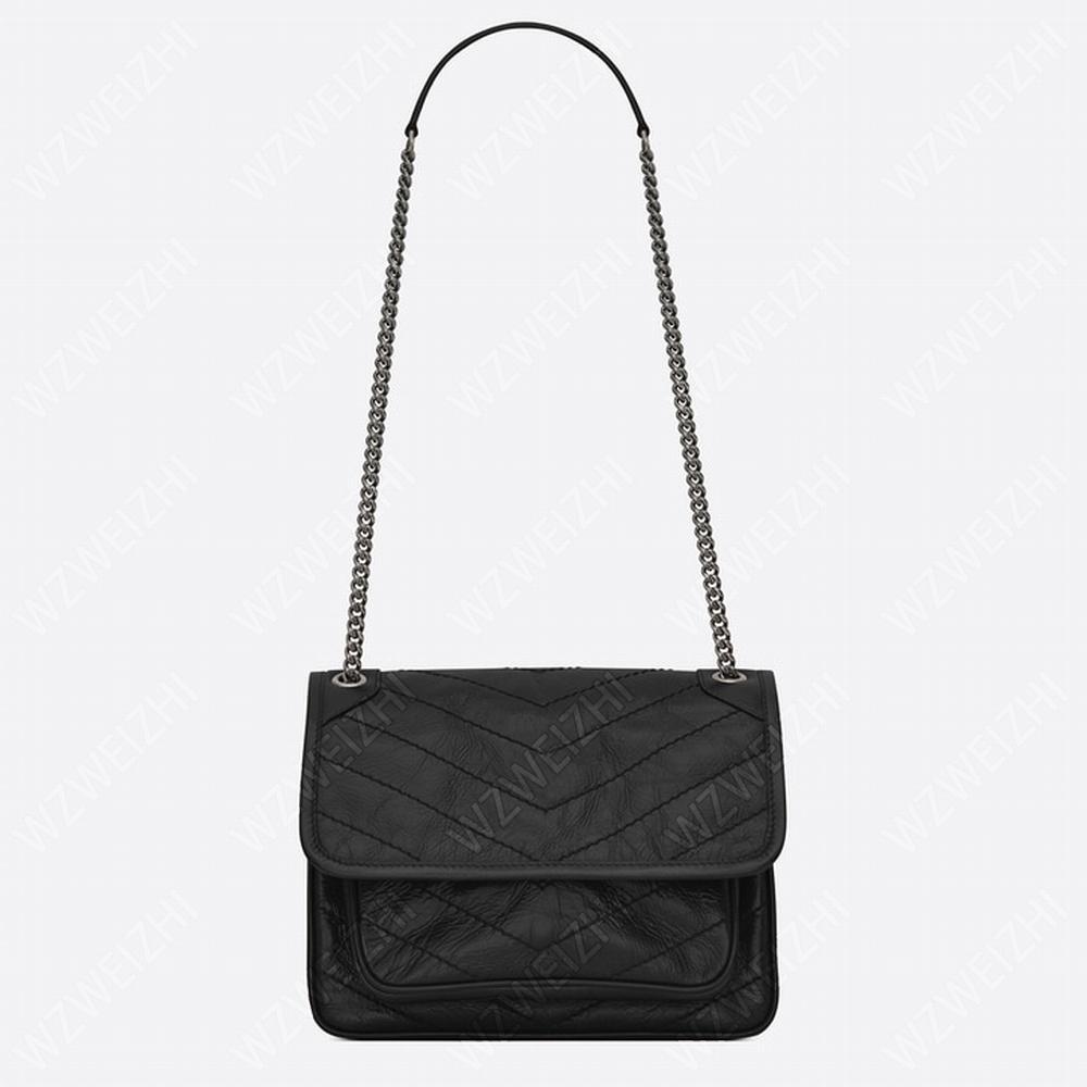 Meilleures ventes Femmes sacs à main mode Sacs à main sacs à bandoulière sac Sacs à bandoulière de sac à main portefeuille sac fourre-tout messager bourse ZSC à main Top qualité