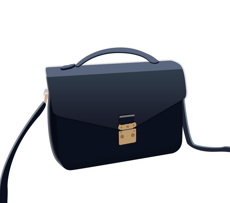 2020 Sac célèbre Haute Qualité Top Shopping Crossingbag Bran3a Sac à main classique Hommes Fashion Toile Shopping et Femme Portefeuille Sac Tote Ahtrp