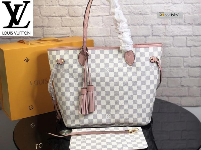 vvtisks1 OBMC M44363 (5433) Women HANDBAGS ICONIC BAGS TOP HANDLES SHOULDER BAGS TOTES CROSS BODY BAG CLUTCHES EVENING