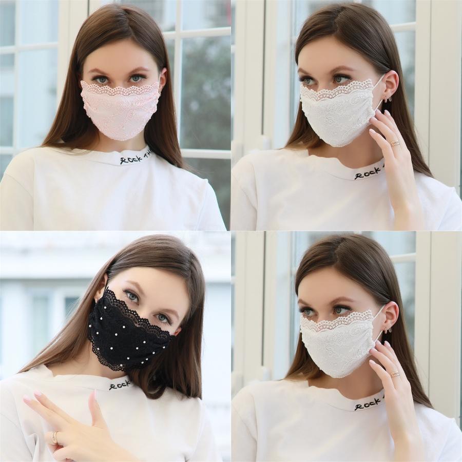 Маска ForCreative Личность Мода Печатный Половина лица Пластиковые маски # 914