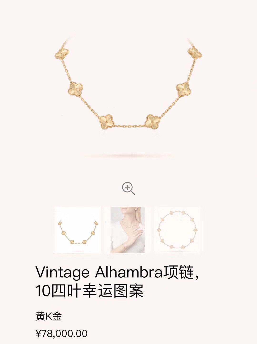 2020 dames de la mode des bijoux de haute qualité collier avec pendentif meilleure magnifique collier charme bijoux robe de soirée O4TJ520
