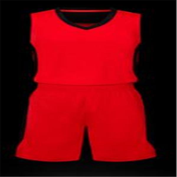 sport hommes beartiful chemises d'no14qq1112110