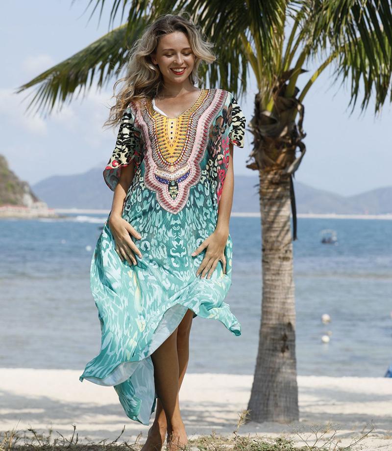 Yeni moda tarzı plaj bikeni yüzme yaz Kapak-DHL kargo dengesini nakliye damla yapabilirsiniz